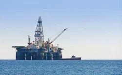 Oil & Gas Recruitment Service