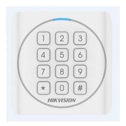 Hikvision Card Readers DS-K1801M