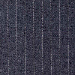 Tropical Suiting Fabric