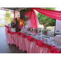 Birthday Party Catering Service, Agra, Jaipur