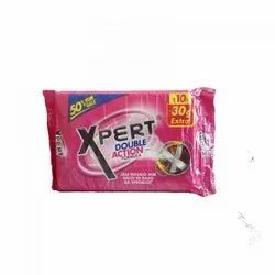 Xpert Dishwash Bar, Packaging Size: 175 Gm