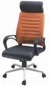 DF-122 Executive Chair
