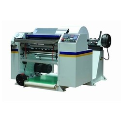 Shalom Stationery Printing Machine