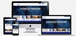 Personal/Portfolio Website Development