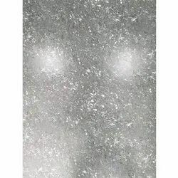 Plain Mosaic Ceramic Designer Floor Tile, Bathroom