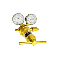 S150 OL2 Series Regulator