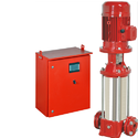 Fire Centrifugal Pump
