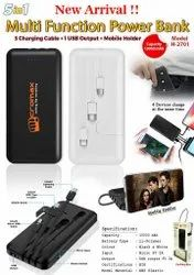 Power Bank H-2701