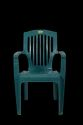 Chair/ Global Zet/ Miracle