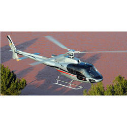 Bell 429 Helicopter at Rs 70000000 /piece | Krishna Nagar | Delhi