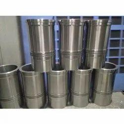 Cylinder liner Kirloskar RBV