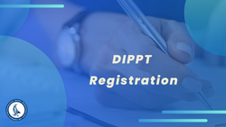 DIPPT Startup India Registration Service