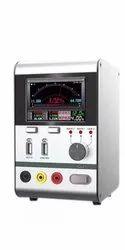 30V 6Amp Power Supply SP-306