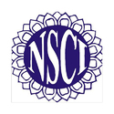 NSIC -Onicra Performance Consultancy