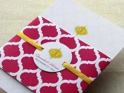 Birthday Cards Printing Service