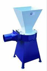 Foam Shredding Machine