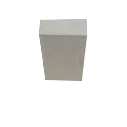 Concrete Kerbstone Block