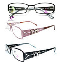 RS2059 Optical Frames