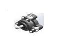 Polyhydron Plunger Pump