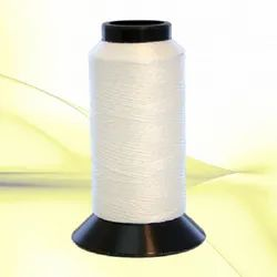 Sewing Colour Polyester Thread