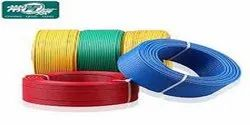 Norwood PVC Insulated Wire