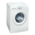 ISI Mark Certifications for Tumble Dryers