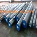 52100 Die Steel Round