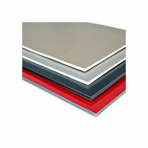 Buy PVDF Aluminum Composite panel alucobond acp Price,Size