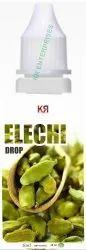 Elechi Drops