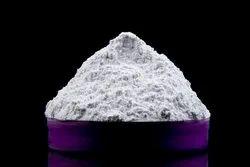 Ultra White Plaster