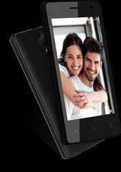 Intex With Intex Aqua Lions-N1 Mobile