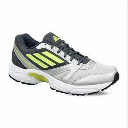 vente chaude en ligne 608bb afc3d Adidas Men''s Adidas Running Razor M1 Plus