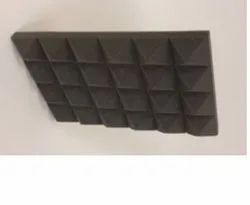 Sheela Acoustic-12 Canopy PU Foam