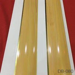 DB-080 M Series PVC Panel