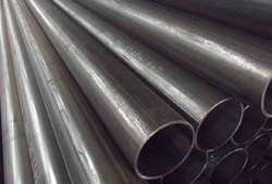 ASTM A335 Grade P1 Alloy Steel Seamless Pipes