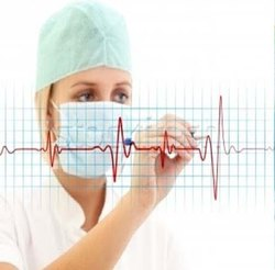 Cardiac Event Diagnostics Service