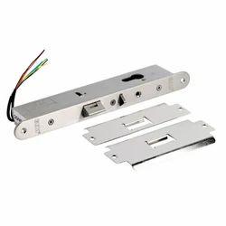 Aluminium Electric Locks