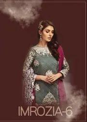 Designer Salwar Suit Deepsy Gulbano Vol-11