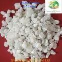 White Large Size Quartz Grains (10 Mm)