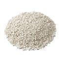 Ferrous Sulphate 30%