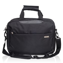 Polyester Office Executive Bag