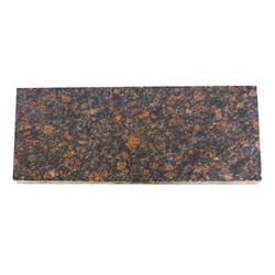 Tan Brown Marble Stone, for Countertops