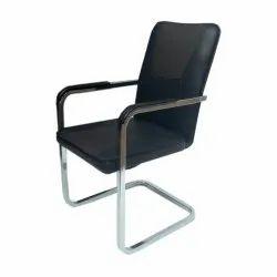 Office fix chair 103