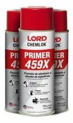 Chemlok Primers