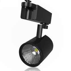 20W COB LED Track Light ( WITH CREE LED AND PHILIPS DRIVER )