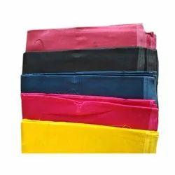 Plain Mashru mashroo Silk Fabric, GSM: 150-200