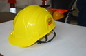 Safety Hard Hats Beetel Ratchet Type