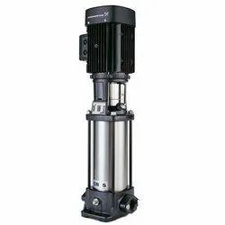 Grundfos High Pressure Pump 5-29