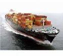 Ocean Freight Export Forwarders