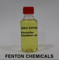 Soyabean Oil Emulsifier